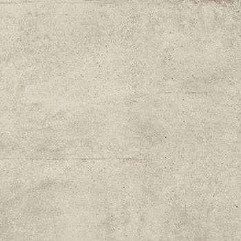 dlažba Cement it Beige Lappato 60x60